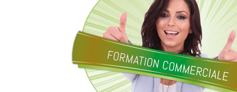 formation-commerciale-nantes